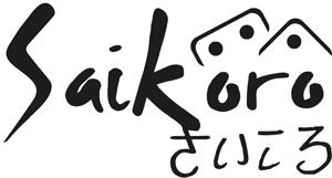 saikoro_KL