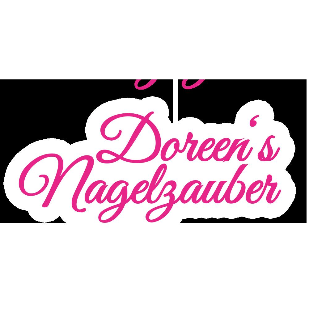 doreens
